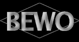 Bewo_Logo_PM_JL_4 1