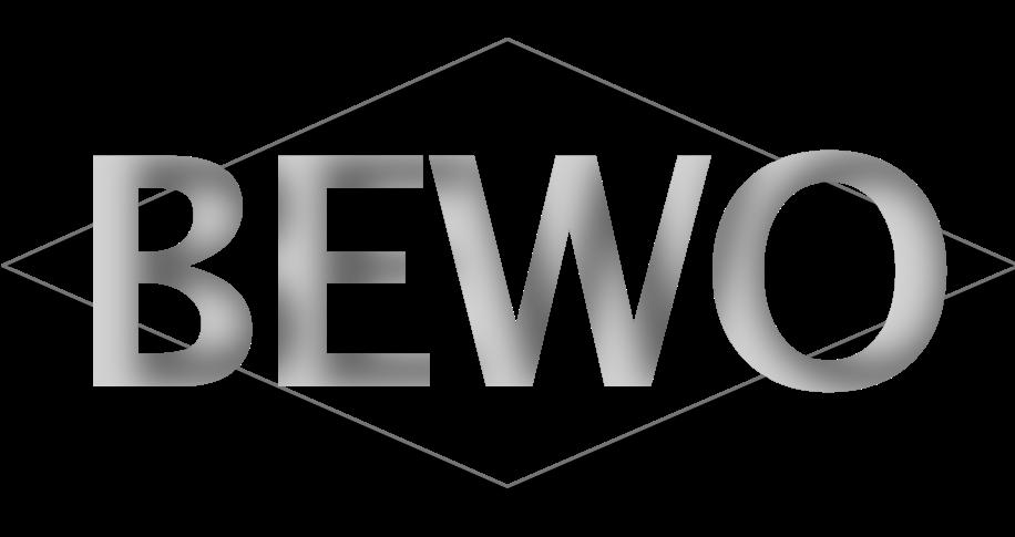 BEWO Design