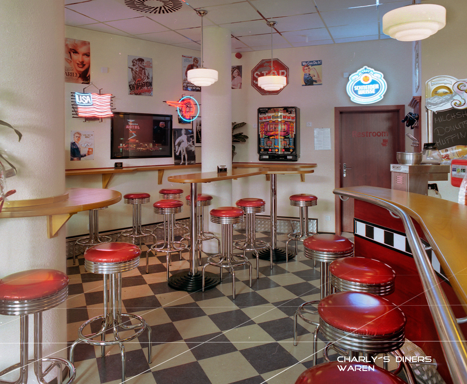 510 DinersWaren_1505